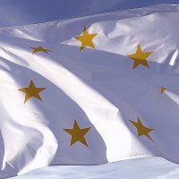 manychildrenoneworld peace flag ucpe 1-1-2